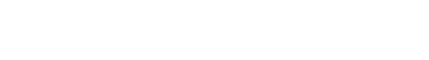 Mayor-logo-WHT