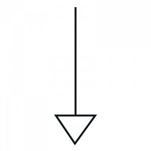 view-more-down-arrow